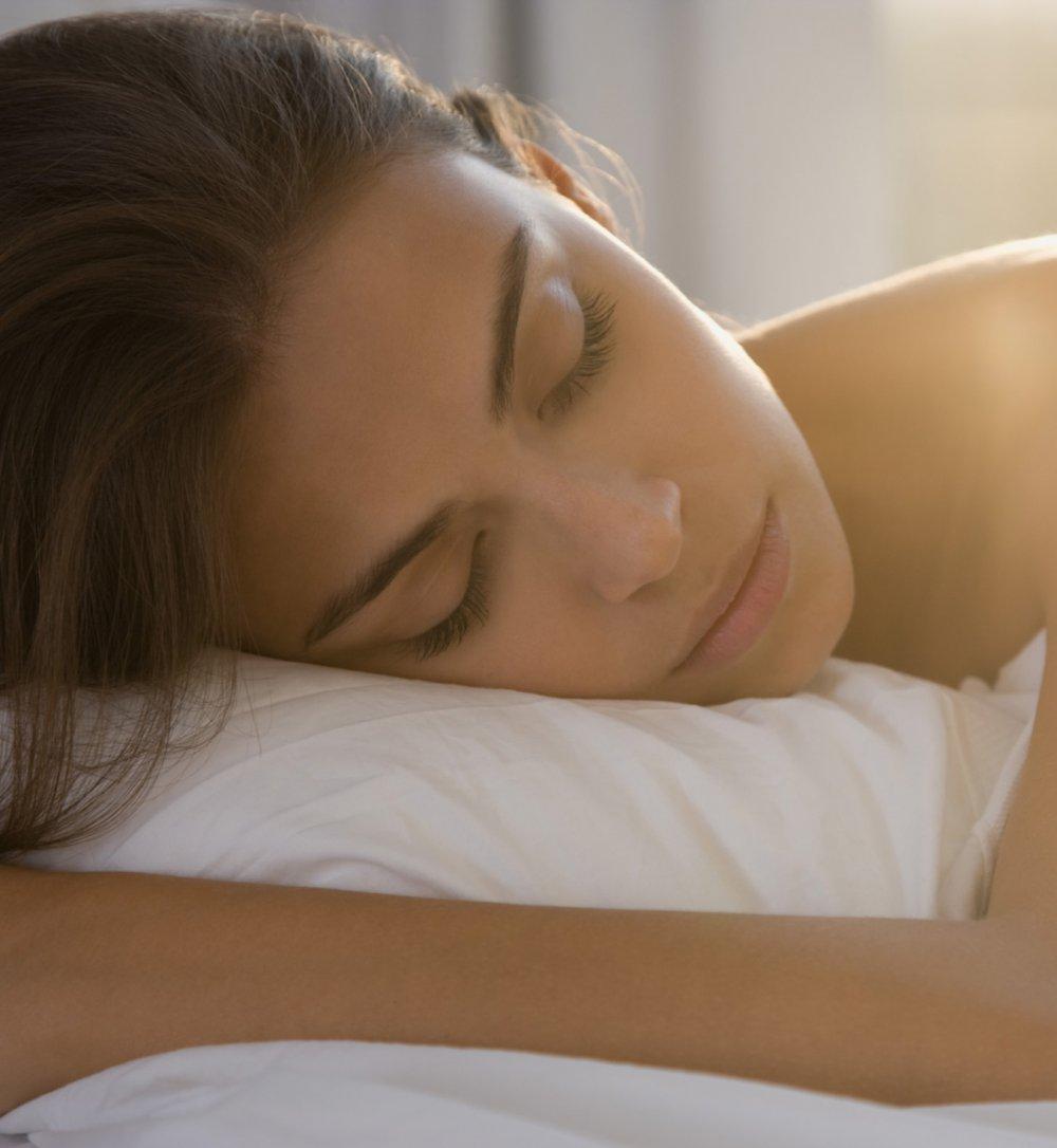 Retrouvez tous les avantages d'un oreiller à mémoire de forme